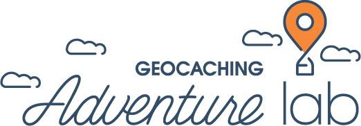 Adventures / Adventure Lab