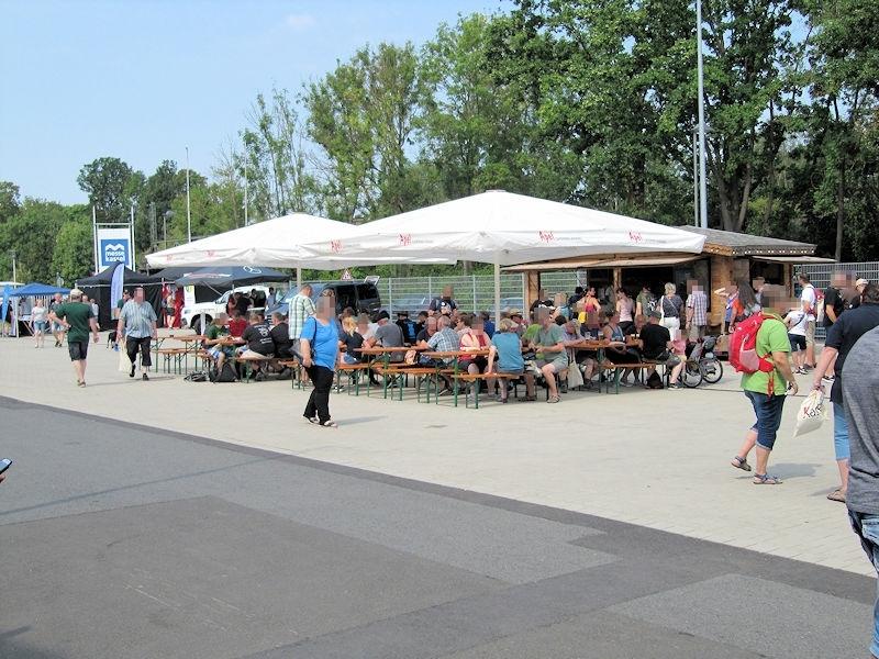 Märchenhaft in Kassel